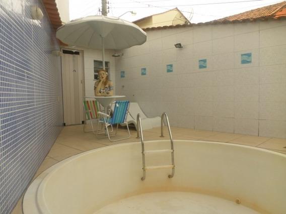 Casa De Rua-à Venda-taquara-rio De Janeiro - Psca10006