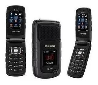 Samsung Sgh-a847 Rugby Il 3g (vivo)