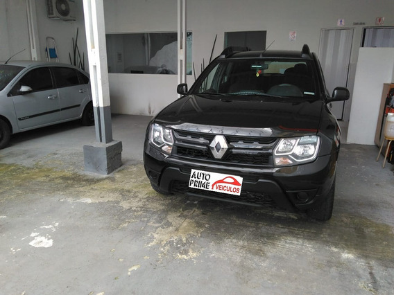 Duster 1.6 Expression 4x2 16v Flex 4p Manual!!!!
