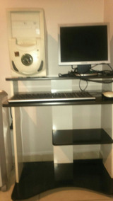 Combo Computador + Mesa