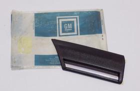 Friso Paralama Vectra 94/96 Original Gm - Lado Esquerdo