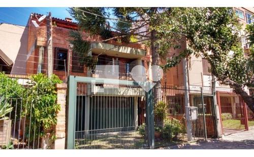 Casa 4 Dormitórios,sendo 2 Suítes Com Hidro, Garag - 28-im415418