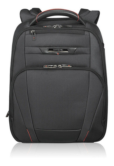 Mochila Pro-dlx 5 Lapt.backpack 14.1 Black