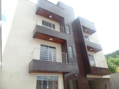 Apartamento Para Venda, 2 Dormitórios, Jardim Vitória - Santana Do Paraíso - 74