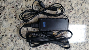 Carregador Notebook Ibm 02k6553