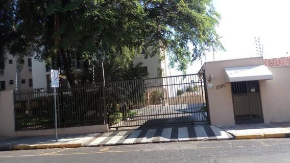 Apartamento Residencial À Venda, Vila Itália, São José Do Rio Preto. - Ap2726