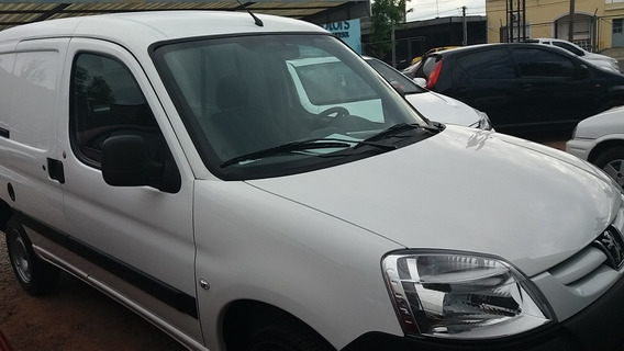 Citroen Berlingo M 69 , 1.6 Turbo Diesel Oferta U$s 1000 Men