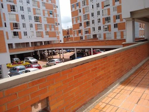 Imagen 1 de 28 de Apartamento En Arriendo Alsacia 1132-2021202939