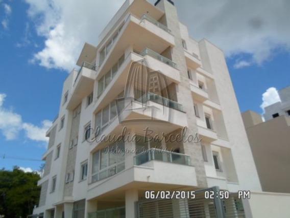 Apartamentos - Parque Da Matriz - Ref: 19148 - V-717224