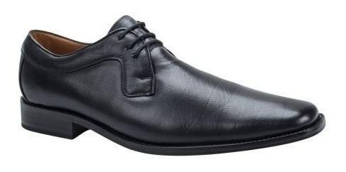 Zapato De Vestir Schatz 1014 124179