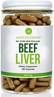 Antler Farms  100% Puro Aceite D - Unidad a $232400