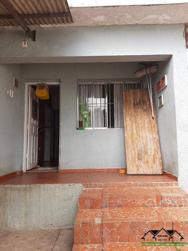 Terreno 300m²  Vila Junqueira Santo André/sp - Abt0030