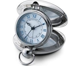 80d1dd1de942 Bonito Reloj Watch It De Bolsillo - Reloj de Bolsillo en Mercado ...