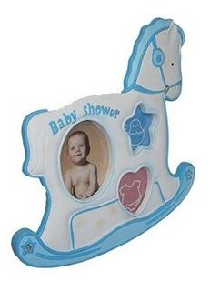Porta Retrato Para Bebe