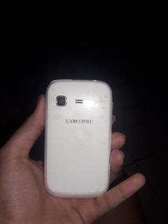 Samsung Pocket Model Gt-s5302b For Collectors