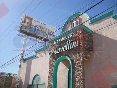 Local Comercial En Renta Carr. Matamoros