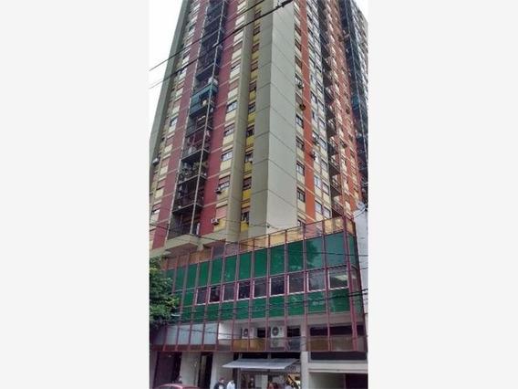 Alquiler De Cochera Caseros Centro