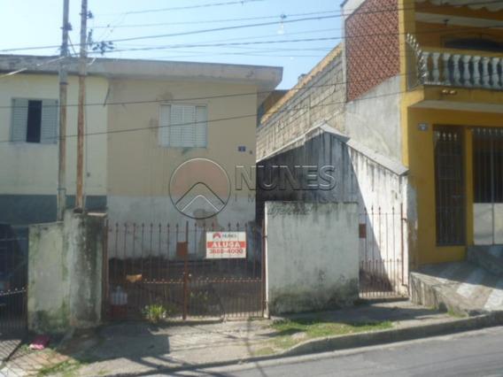 Casa - Ref: 0587