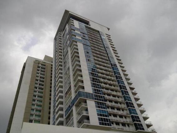 Apartamento En Venta En San Francisco 20-2532 Emb