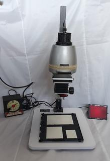 Ampliadora Fijimoto 60m Con Accesorios
