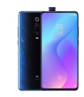 Xiaomi Mi 9 T 128gb Cuotas Sin Interes