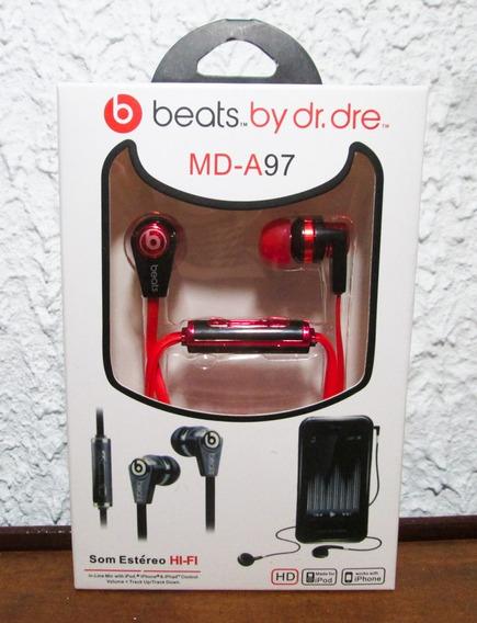 Audifonos Beats By Dr Dre Manos Libres Tienda Virtua Guacara
