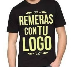 Estampados De Remeras , Serigrafia , Transfer , Vinilo