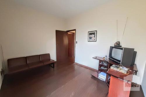 Casa À Venda No Betânia - Código 277352 - 277352