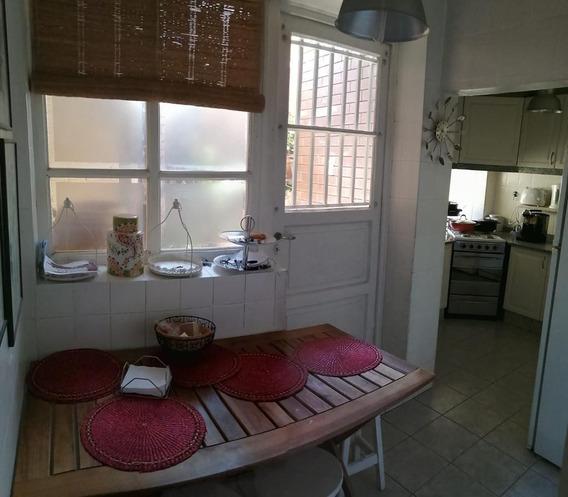 Vendo Ideal Oficina, Estudio, Vivienda. Mendoza 5ta Sección