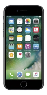 Apple iPhone 7 Black 128gb Mn922br/a