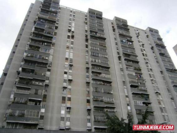 Apartamentos En Venta La Candelaria #19-5494