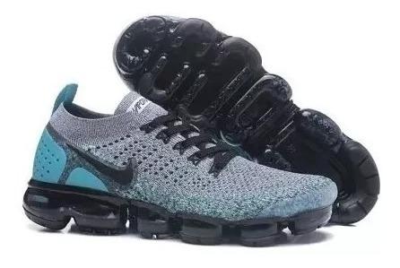 Tênis Nike Vapor Max 2.0/ Original (masc/fem) Envio Em 24hr