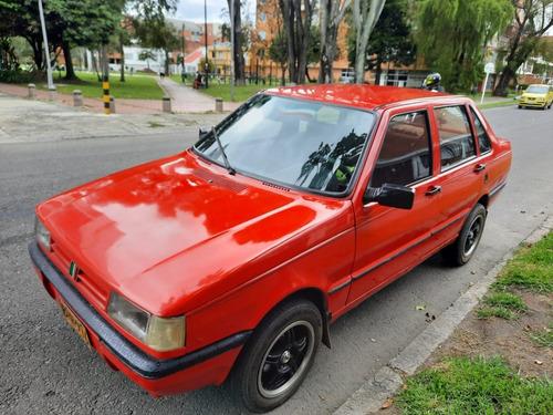Fiat Premio 1.300 Cc Sedan