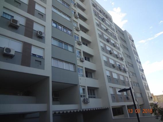 Apartamento Em Tristeza Com 2 Dormitórios - Bt8041