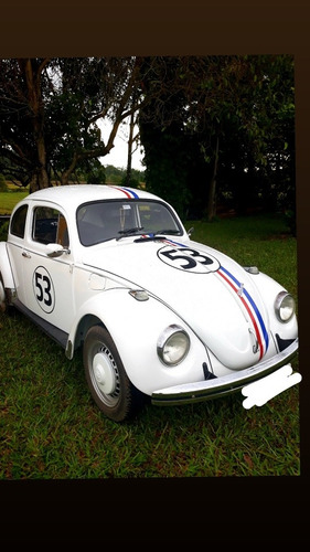 Volkswagen  1977