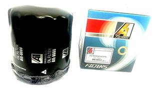 Filtro Aceite Siena Epica 2.5 206 2.0 407 Centauro 1.8 Forza