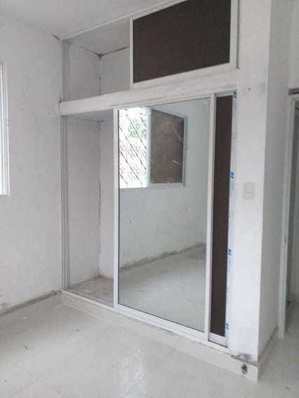 Apartamento En La Yapur Dumir
