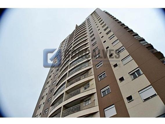 Venda Apartamento Sao Caetano Do Sul Barcelona Ref: 137538 - 1033-1-137538