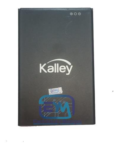 Bateria Celular Element Pro 2 Original Kalley