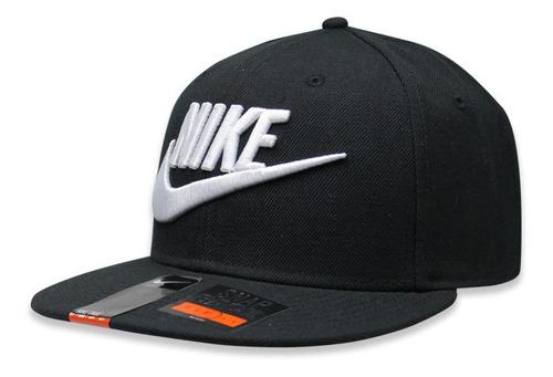 extinción Haciendo malo  Gorra Nike Acc Futura Nike True Snapback 2   Mercado Libre