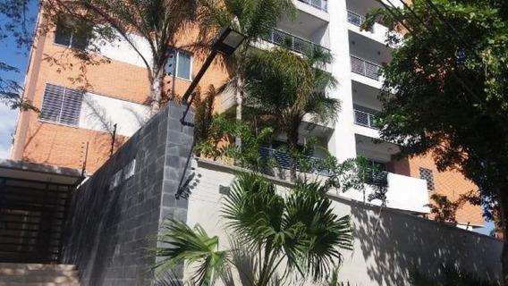 Apartamento Venta Nueva Segovia Lara 20 119 J&m 04121531221