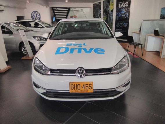 Volkswagen Golf Trendline 1.4