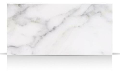 Cerámica Lourdes 31x53 Firenze 1° Calidad P/pared  Ceramisur