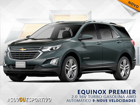 Equinox 2.0 Automatico 2019 (1206294054)