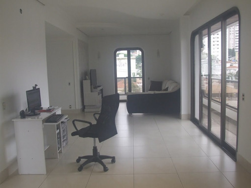 Imagem 1 de 15 de Apartamento Para Venda, 3 Dormitório(s) - 428