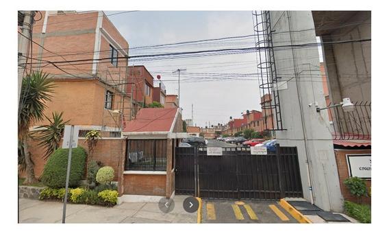 Casa En Venta Lo Reyes Coyoacan Remate Bancario