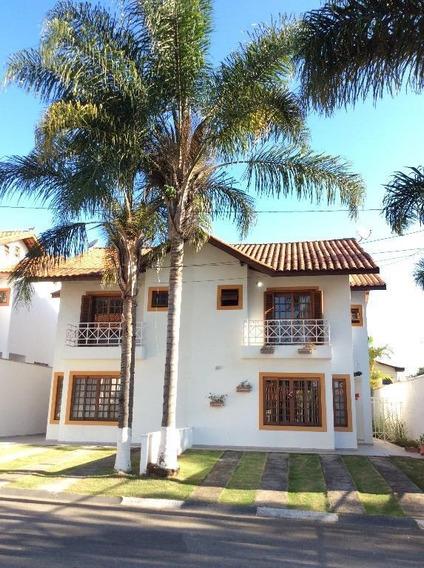 Casa Com 3 Dormitórios 1 Suíte À Venda, 139 M² Por R$ 650.000 - Quinta Da Beloura - Cotia/sp - Ca2267