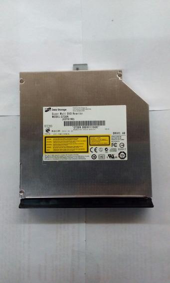 Gravadora Ou Só A Tampa Notebook Sony Vaio Pcg-61611l