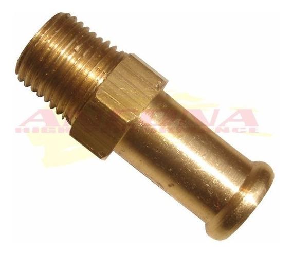 Niple Dosador Combustível 01330
