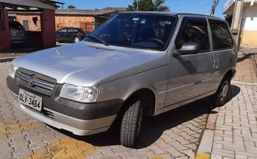 Fiat Uno 1.0 Economy 2p